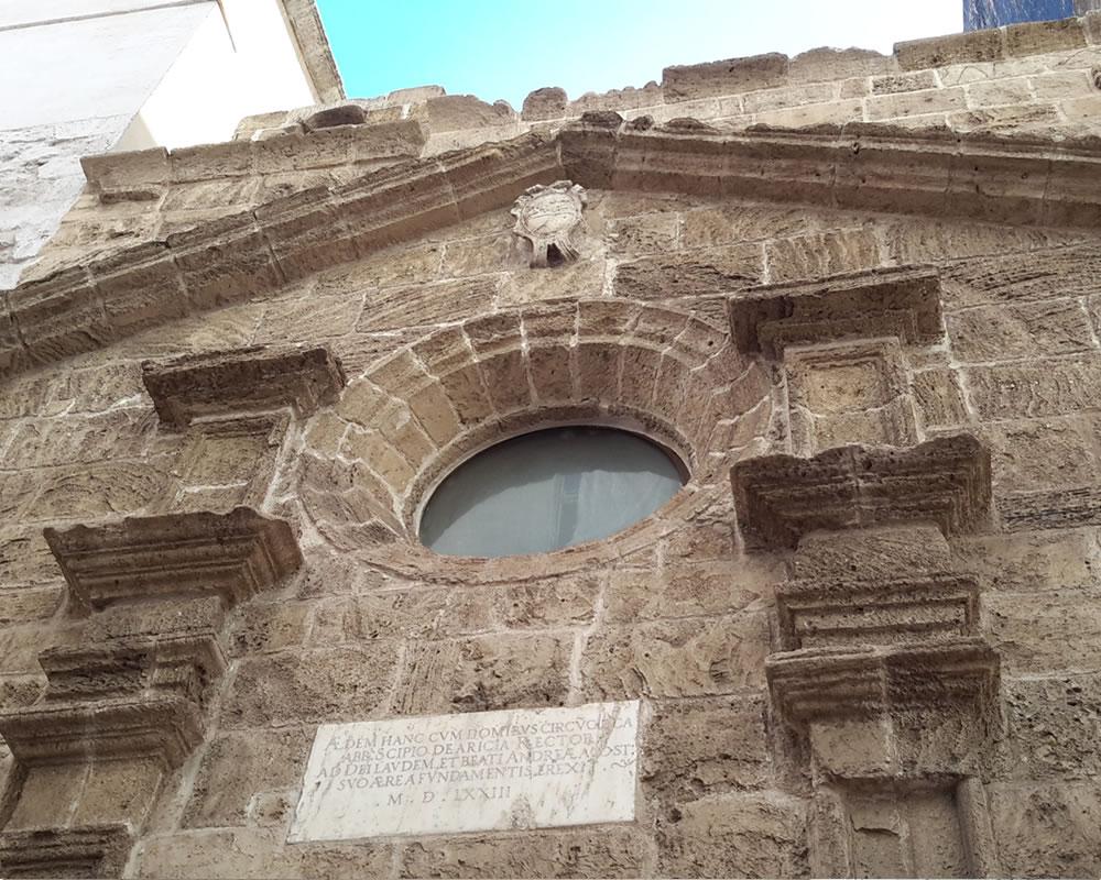 s-andrea-degli-armeni2