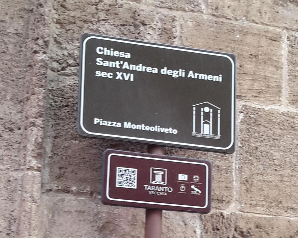 s-andrea-degli-armeni6